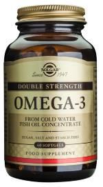 2051_Double_Strength_Omega3.jpg_1264748028