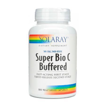 450_super-c-buffered-100-capsulas-vegetales