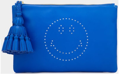 Georgiana-smiley-in-electric-blue-1