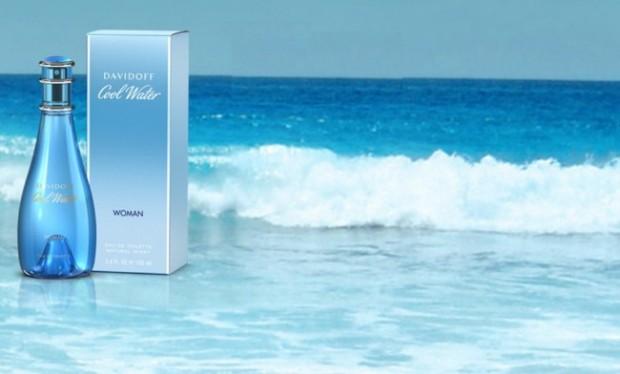 perfume-de-mujer-verano-2011