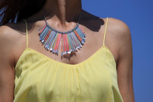 accesorios para verano