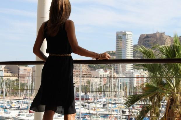 HOTEL TRIP ALICANTE