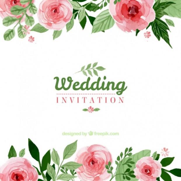 invitacion-floral-de-boda_23-2147512826