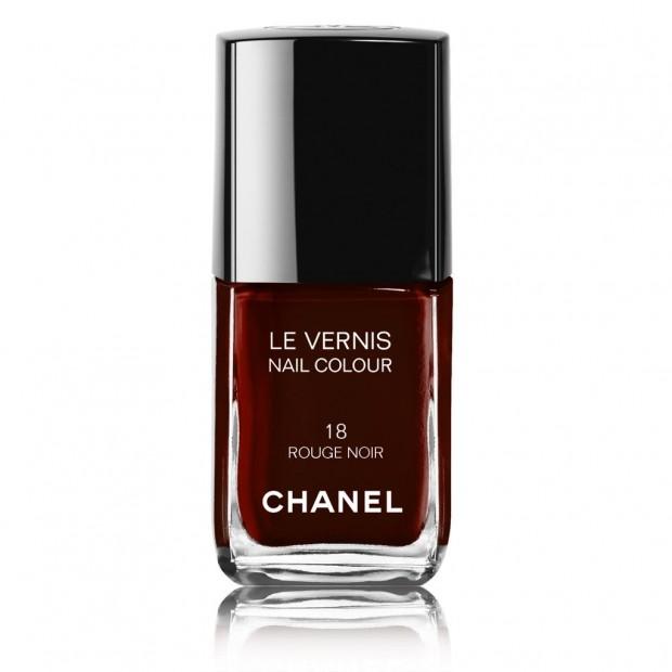 le-vernis-laca-de-unas-18-rouge-noir-13ml.3145891597370