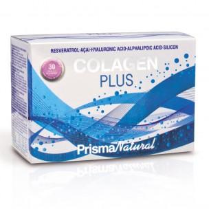 colagen-plus-prisma-natural