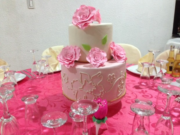 tartas maravillosas