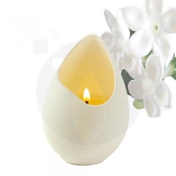 vela-porcelana-floresdemarrakech