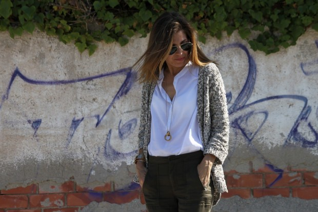 cincuentayque street style