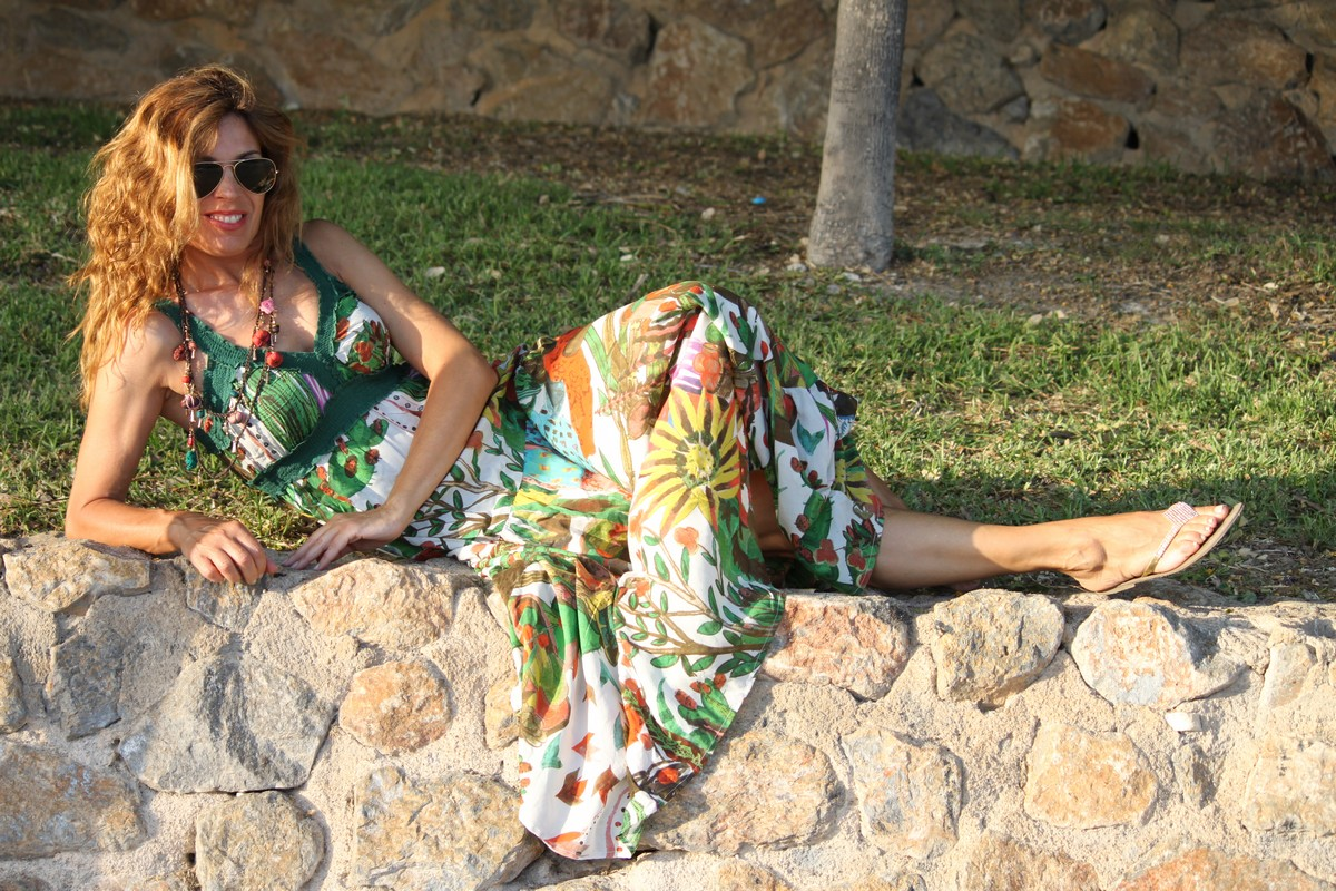 Largos Vestidos Vestidos Largos Largos Vestidos Vestidos Verano De De Verano De Verano Largos g6Cdqq