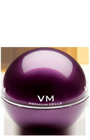 kosei-vm-premium-cells-crema