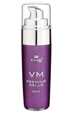 kosei-vm-premium-cells-serum2