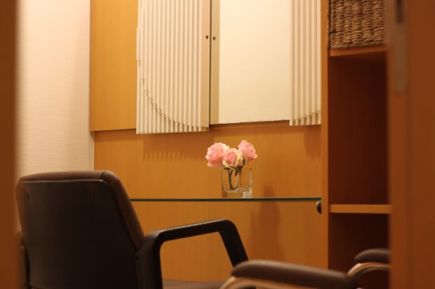 Centro estética Isabel Bedia oncología