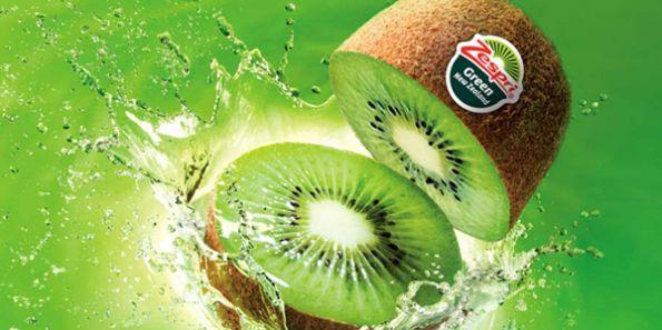 kiwis-zespri-green1